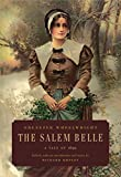 img - for The Salem Belle: A Tale of 1692 book / textbook / text book