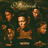 Nemo Pt.1 by Nightwish (2004-06-22)