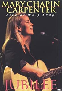 Mary-Chapin Carpenter : Live at Wolf Trap