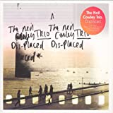 echange, troc The Neil Cowley Trio - Displaced