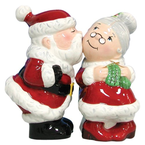 Cute Animated Salt And Pepper Shakers Salt And Pepper Shaker Set