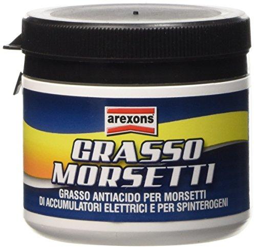 Arexons-9400-Grasso-Morsetti-Olio