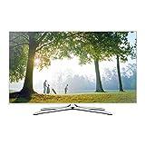 Abbildung Samsung UE48H5510 121 cm (48 Zoll) Fernseher (Full HD, Triple Tuner, Smart TV)