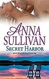 img - for Secret Harbor (A Windfall Island Novel) book / textbook / text book