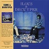 Ilous & Decuyper