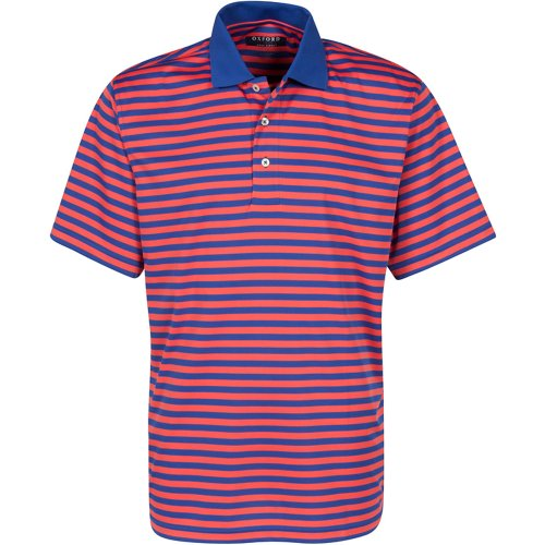 Up to 40% Off Select Styles from Oxford Golf