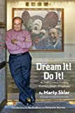Dream It! Do It! (Disney Editions Deluxe)
