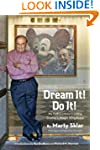 Dream It! Do It! (Disney Editions Del...