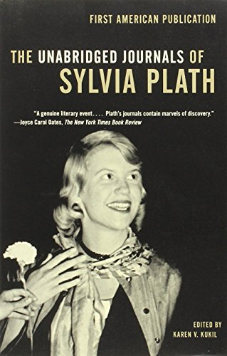 sylvia plaths preoccupation with death edge Sylvia plath: poetry and survival  'balloons' and 'edge'  one rejoicing in the mobility of life and the other praising the dignity and silence of death .
