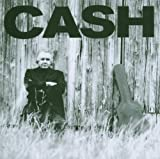 echange, troc Johnny Cash - Unchained