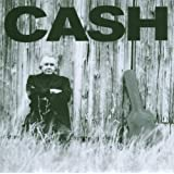"Unchainedvon ""Johnny Cash"""
