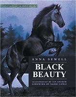 Black Beauty (Kingfisher Classics)