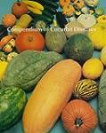 Compendium of Cucurbit Diseases