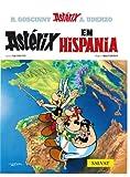 Acquista Asterix en Hispania / Asterix In Spain