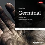 Germinal | Émile Zola