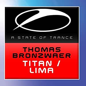 Titan / Lima