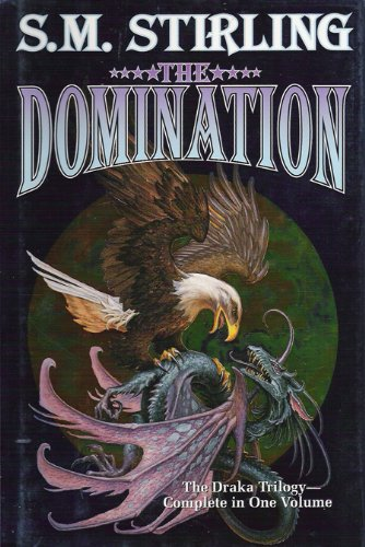 the-domination-draka-series-combo-volumes-book-1-english-edition