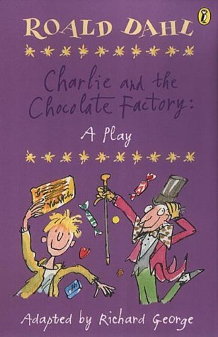 Charlie And The Chocolate Factory descarga pdf epub mobi fb2