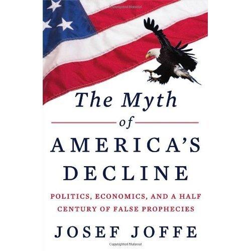 myth-americas-decline