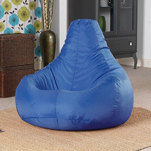 bean-bag-bazaar-puf-reclinable-impermeable-uso-interior-y-exterior-color-azul