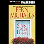 Sins of the Flesh | Fern Michaels
