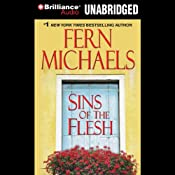 Sins of the Flesh | [Fern Michaels]