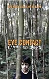 Cammie McGovern Eye Contact