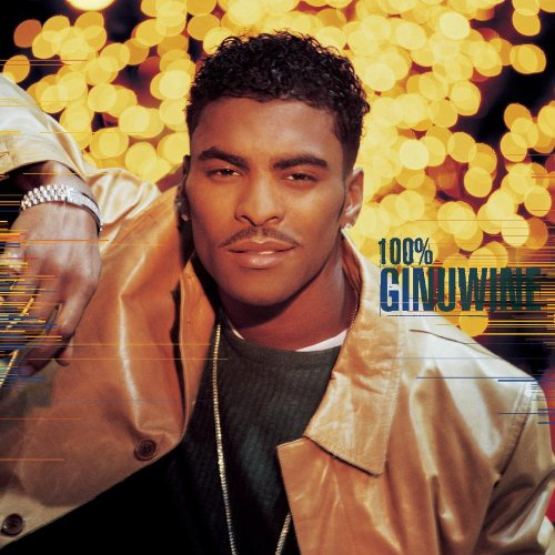 Ginuwine-100 Percent Ginuwine-CD-FLAC-1999-PERFECT Download