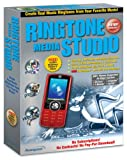 Ringtone Media Studio 2 [OLD VERSION]