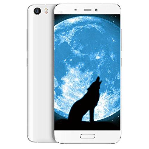 Xiaomi Mi 5 RAM3GB