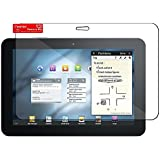 Samsung Galaxy Tab 8.9 GT-P7310 SGH-I957 Custom-Fit Screen Protector