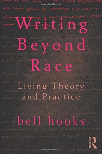 feminism is for everybody essay Thoughts on feminism is for everybody by bell hooks okay so, this was a read for a year of feminist classics  feminism was kind of a dirty word,.