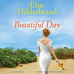 Beautiful Day Audiobook