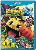 Pac-Man und die Geisterabenteuer 2 [Wii U]