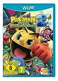 Video Games - Pac-Man und die Geisterabenteuer 2 [Wii U]