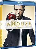 Dr. House - Saison 7 [Blu-ray]