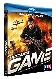 echange, troc Ultimate Game [Blu-ray]