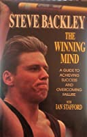 The Winning Mind :A Guide to Achieving Success and Overcoming Failure