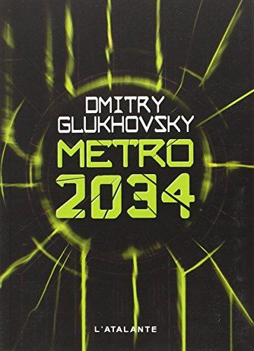 metro-2034