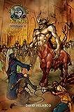 Los Manuscritos de Neithel, volumen II