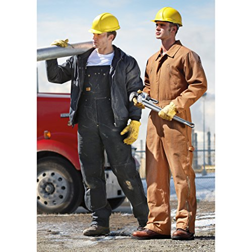 Best Brands of Insulated Bib Overalls for Men 3xl 4xl 5xl 6xl - cover