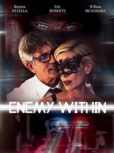 Enemy Within on Amazon Prime Video UK