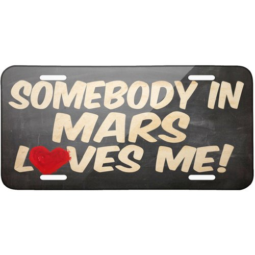 metal-license-plate-somebody-in-mars-loves-me-planet-neonblond