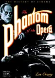 Phantom of the Opera [DVD] [Region 1] [US Import] [NTSC]