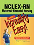 NCLEX-RN Maternal-Neonatal Nursing M...