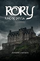 Rory: King of Petla