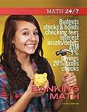 Banking Math (Math 24/7)