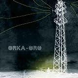 echange, troc Orka - Oro