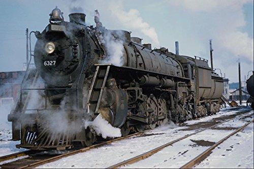 788083-grand-trunk-western-railroad-2-8-4-no-6327-near-detroit-michigan-usa-a4-photo-poster-print-10