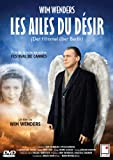 Les ailes du désir (Wings of Desire) (Bilingual)